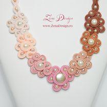 colier pastel necklace (15)