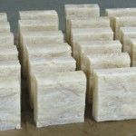 Easy Crock Pot Castile Soap