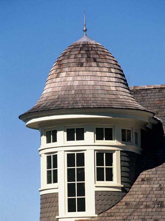 30 Best Homes Shingle Style Images On Pinterest