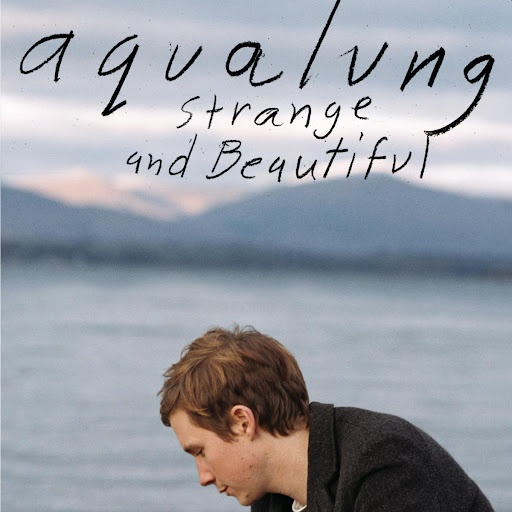 Aqualung - Brighter Than Sunshine (A lot like love) - YouTube