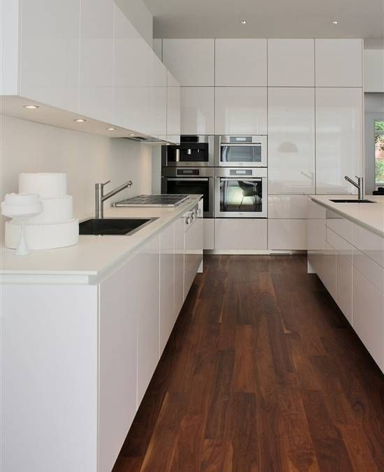 #interior design #kitchen #style #home decor - Boffi kitchens