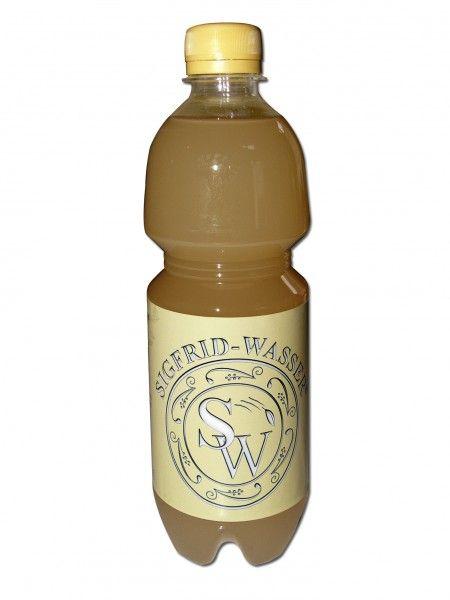 Sigfrid-Wasser folyadék 500 ml A Sigfrid Wasser folyadék 17 féle aminosavat tartalmaz, hosszú láncú peptidekben tartalmaz még gyógynövény kivonatot és illóolajat is, ami szintén nagyon jó gyulladáscsökkentő hatású, így külső és belső használatra egyaránt javasolt. http://www.market7.hu/3605505/family-business-sigfrid-wasser-folyadek-tk-t377-c2590