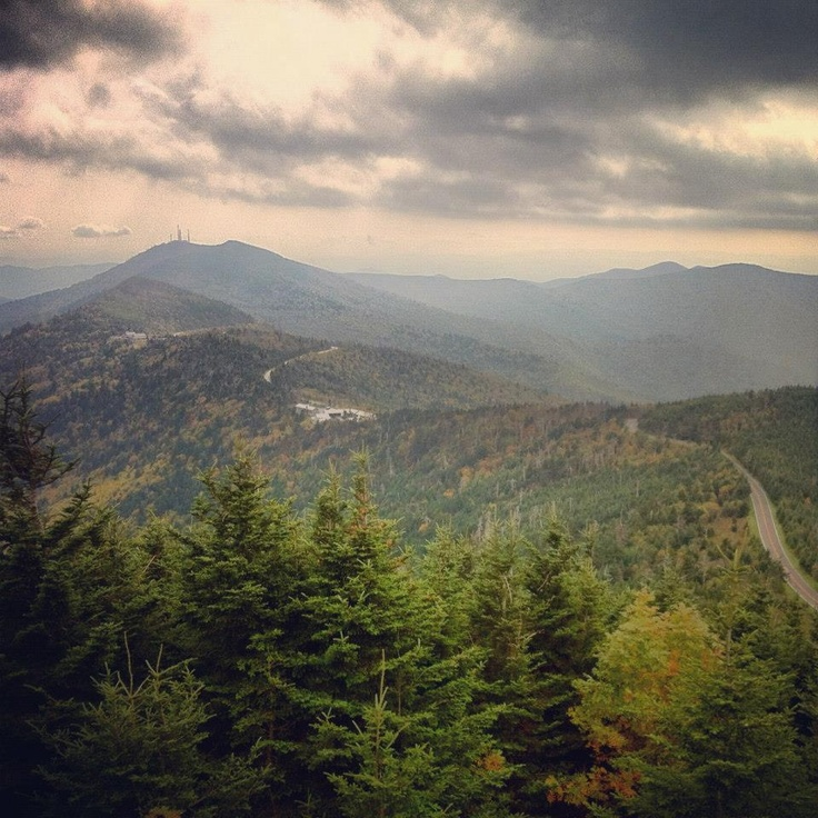 tennessee ridge big and beautiful singles Rent a beautiful cabin along the ocoee river or nearby mccaysville and copperhill we offer pet friendly, and near blue ridge too have great fun.