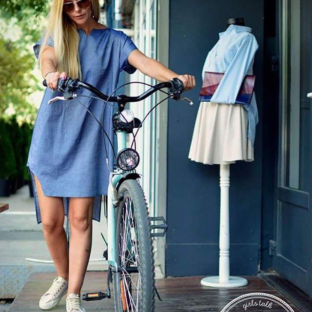 #urbanik #urbanikstyle.ro #outfit #fashion