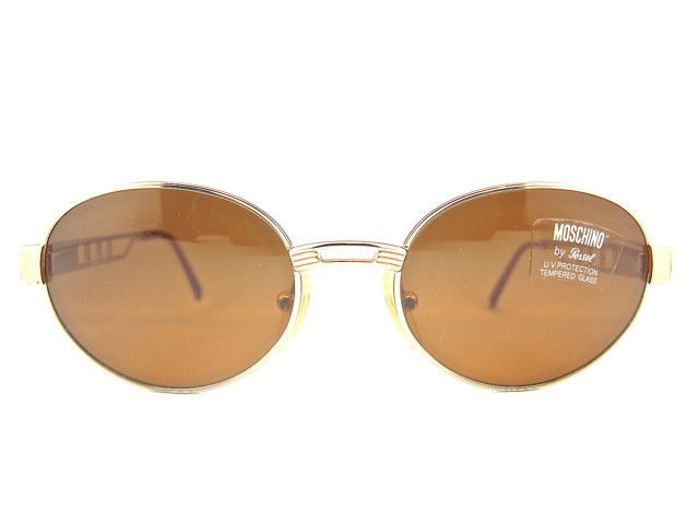 Moschino by Persol MM3006-S EO