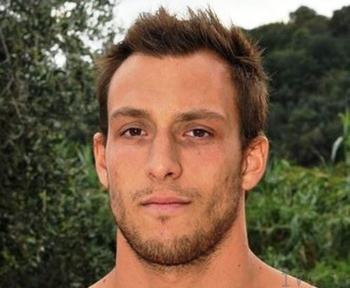 Matteo Aicardi
