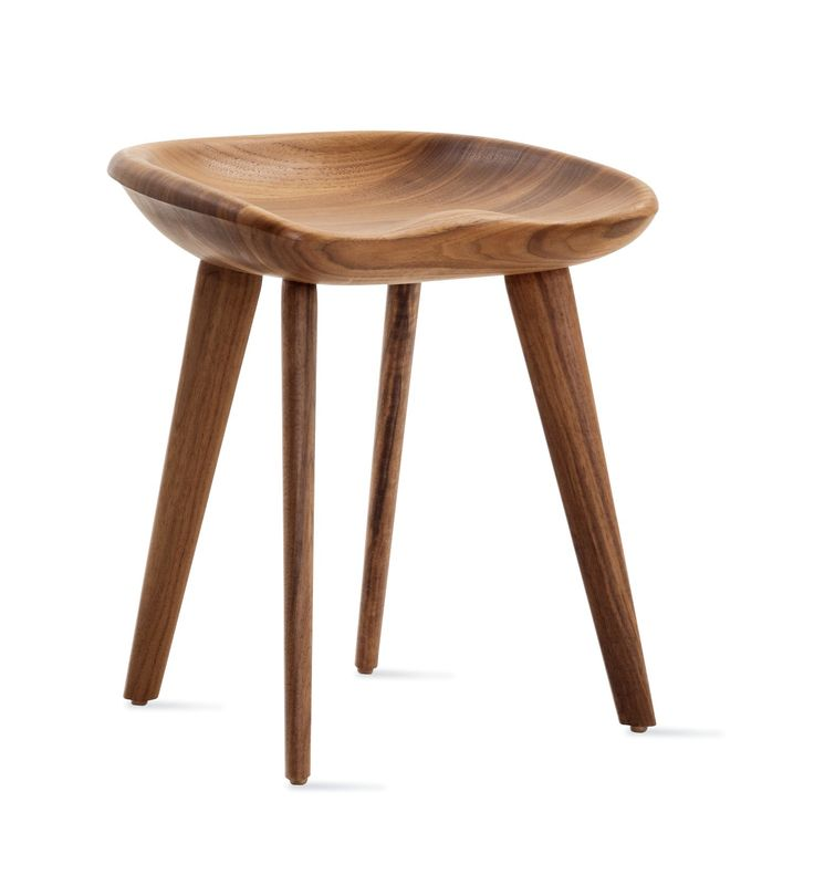 Wooden Bar Stool Plans ~ Wooden bar stools without backs woodworking projects plans
