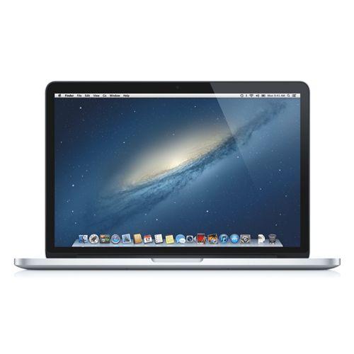 "Apple MacBook Pro 13.3"" 128GB Retina Display with Intel Core i5 - English #BBYSocialStudies"