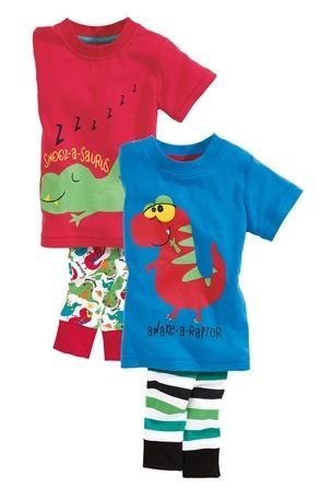 dino baby Next clothing uk - Google Search