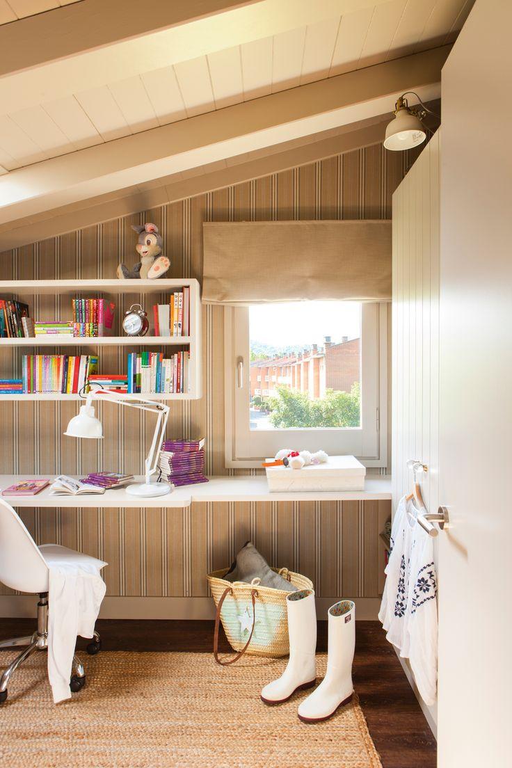 17 mejores ideas sobre papel pintado a rayas en pinterest - Papel pared rayas verticales ...