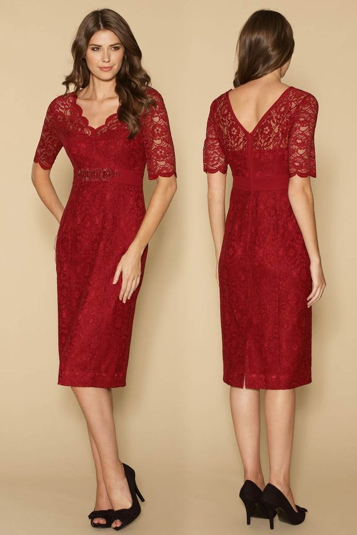 168 best top 50 short red bridesmaid dresses images on pinterest short red bridesmaid dresses rochester ombrellifo Images