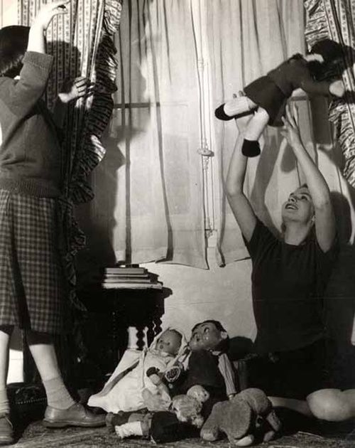 Robert Doisneau Photography Children 359 best Robert Doisne...