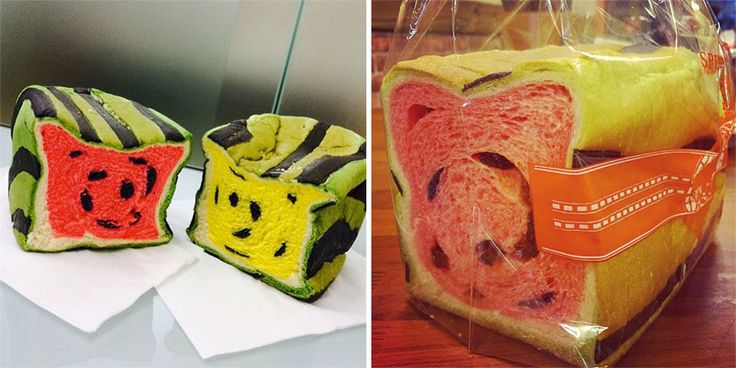 square-watermelon-bread-jimmys-bakery-taiwan-6