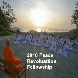 2016 Peace Revolution Fellowship in Thailand-Global Peace On The Move XV , and applications are submitted till 27 July 2015. Applications are invited for Peace Revolution fellowship that provides 14 days intensive training program.  - See more at: http://www.scholarshipsbar.com/2016-peace-revolution-fellowship.html#sthash.1B4kSfpB.dpuf