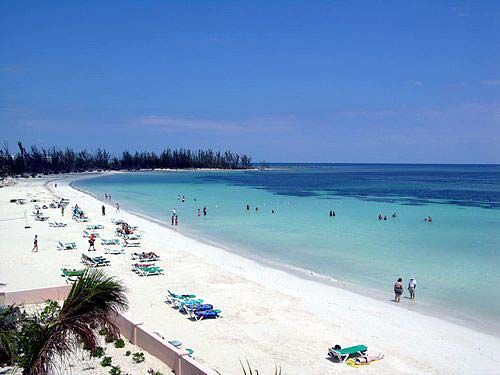 freeport bahamas hotels | Island Seas Resort - Freeport City, Bahamas - Reviews & Information ...