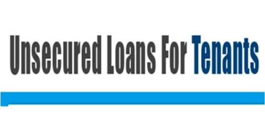 Ultimate Cash For Financial Gap With Unsecured Loans For Tenant