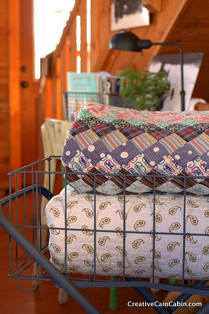vintage laundry cart love to find one of these: Creativecaincabin Gmail Com, Copyright Creative, Cabins Sorry, Quilts, Cain Cabins, Marketing Finding, Laundry Cart, Creative Cain