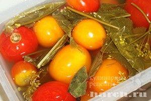 Соленые помидоры квашеные, zagotovki iz pomidorov domashnie zagotovki