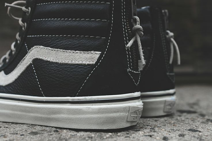 Converse Chuck Taylor Hi Side Zip Textile/Suede Print Niñas, Suecia, Sneaker High, negro (Charcoal/Black Spots), 24 EU