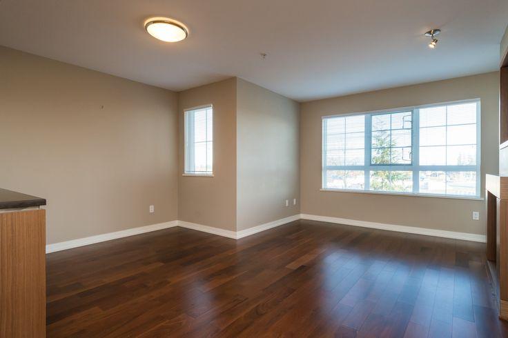 George King Hardwood Floors