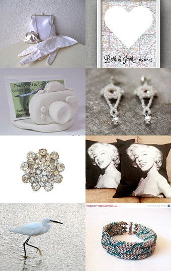 ~ 10% Off All Featured Shops ~ by Julie and Cory on Etsy--Pinned with TreasuryPin.com