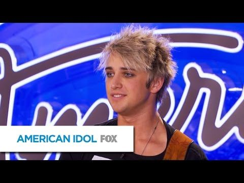 American Idol 2019 Premiere Spoilers: Photo Gallery and VIDEO