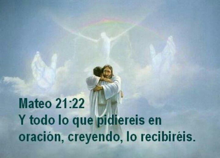 Resultado de imagen para Mateo 5,21-22
