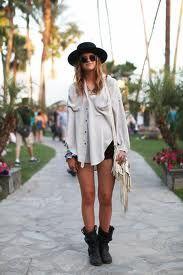 Coachella 2012 Fashion Update |