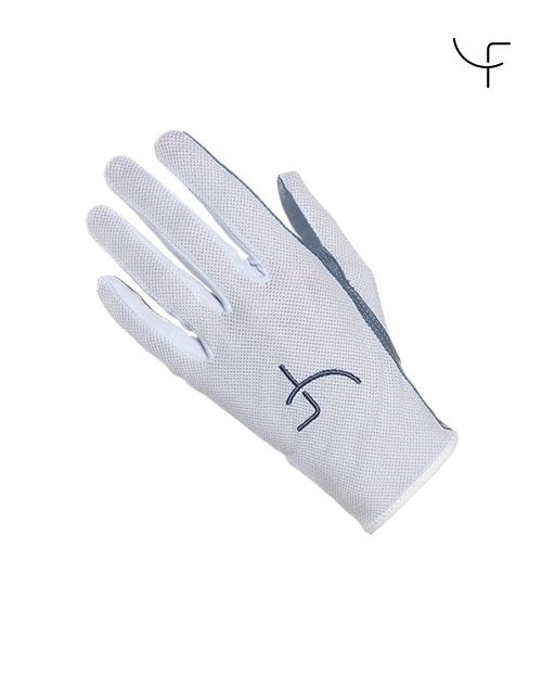 Online Collection MESH GLOVES - Dany fay Golf Couture   https://www.danyfay.com/en/gloves.html  #golf #shopping #store #golfshopping #golfclothing #golfclothes #golfing #Collection #MESH #GLOVES #Danyfay #GolfCouture