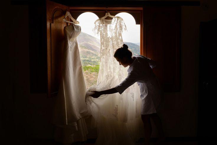 boda en villa de leyva