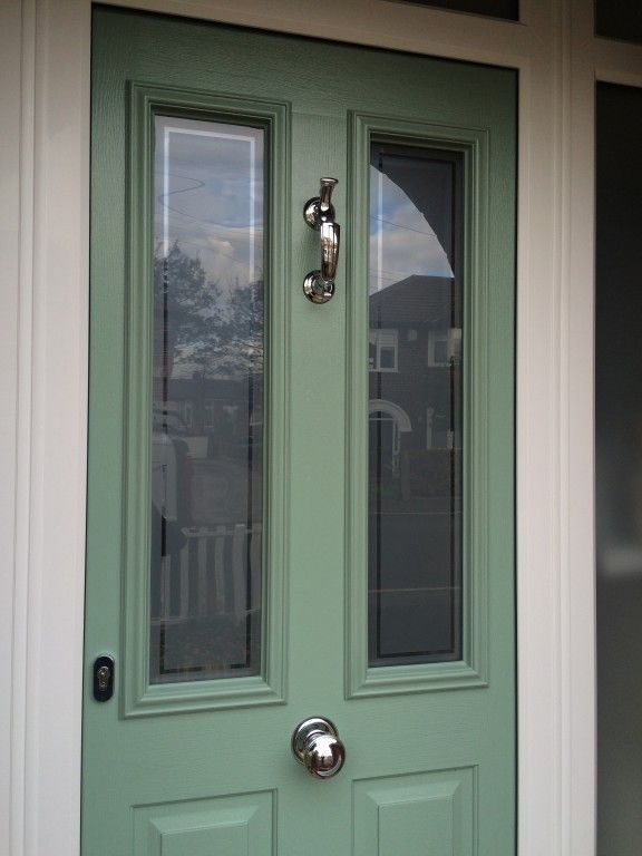 Composite Victorian Front Doors Google Search