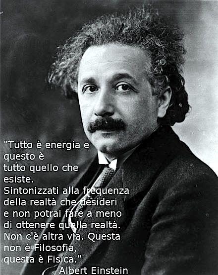 """PAZZO GIGLIO: A un Cuore grande  Citazione e foto di Einstein.  """"TURN ON, TUNE IN, DROP OUT"""", """"Accenditi, Sintonizzati, Abbandonati"""": lo slogan di Timothy Leary e l'abbraccio virtuale ad un'amica irreperibile."""