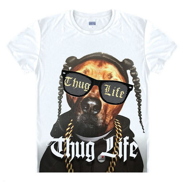 Best 10 thug life t shirts ideas on pinterest thug life for Just hip hop t shirt