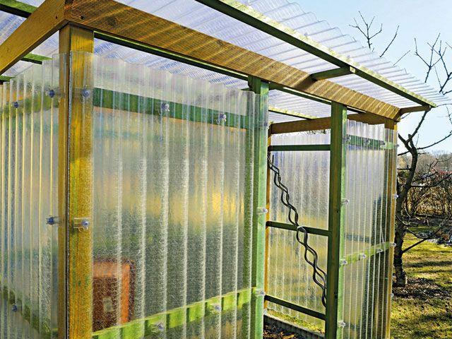 40 best sichtschutz pflanzkasten mit rankgitter spalier aus holz images on pinterest. Black Bedroom Furniture Sets. Home Design Ideas