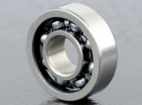Free 2D and 3D CAD Models from Pacific International Bearings. Radial, linear and plain bearings.  http://www.tracepartsonline.net/content.aspx?class=PACIFIC_IB_source=Social-Network_medium=Pinterest_content=Pacific-international-bearing-catalog_campaign=EN