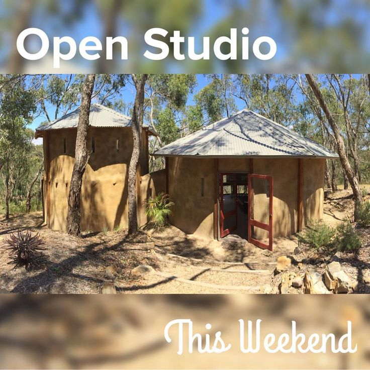 One weekend down, one to go! Nillumbik Artists Open Studios this weekend!! 26 Studios to visit. Feel free to pop by at any point if you're out this way :)  #nillumbikartistsopenstudios #artstudio #artistsopenstudio #artist #studio #studiosnapshot #NerinaLascelles #bushstudio #melbourneevents #melbourneartist