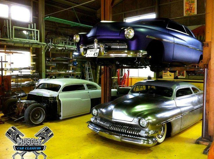 De 54 b sta bo zolland design bilderna p pinterest for Garage auto fab ennery