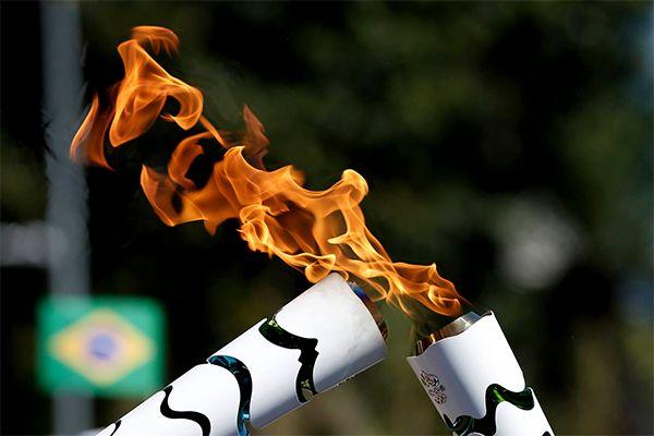 Resultado de imagem para jogos olímpicos grécia antiga