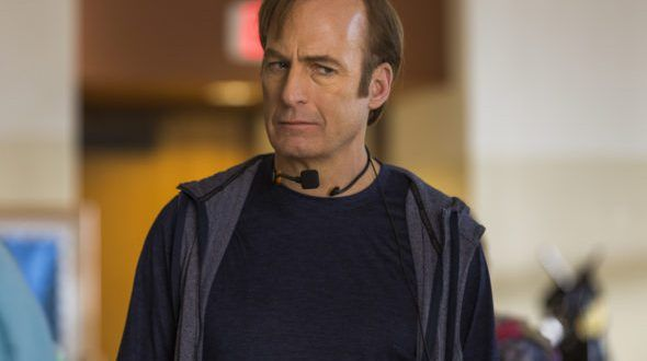 BETTER CALL SAUL : Renouvelée pour une saison 4 sur AMC et Netflix