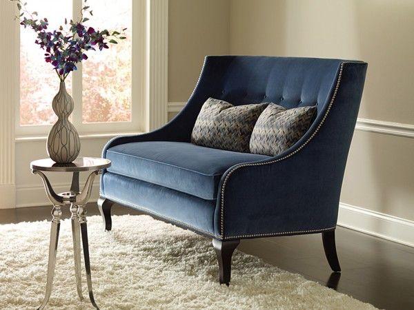 Bespoke Contemporary Lounge/Sofa/Settee