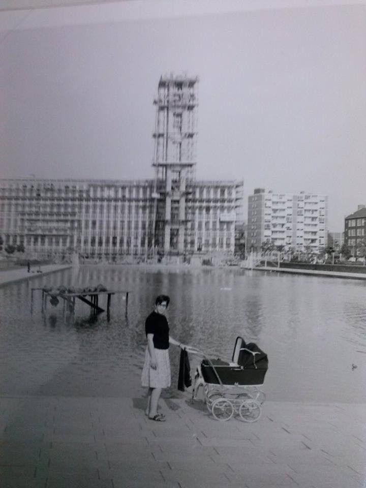 rijswijk stadhuis