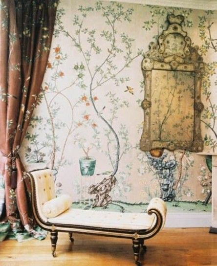 Oltre 25 fantastiche idee su decorazione da parete con - Disegni per parete ...