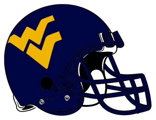 99 best Wvu mountaineers logo images on Pinterest