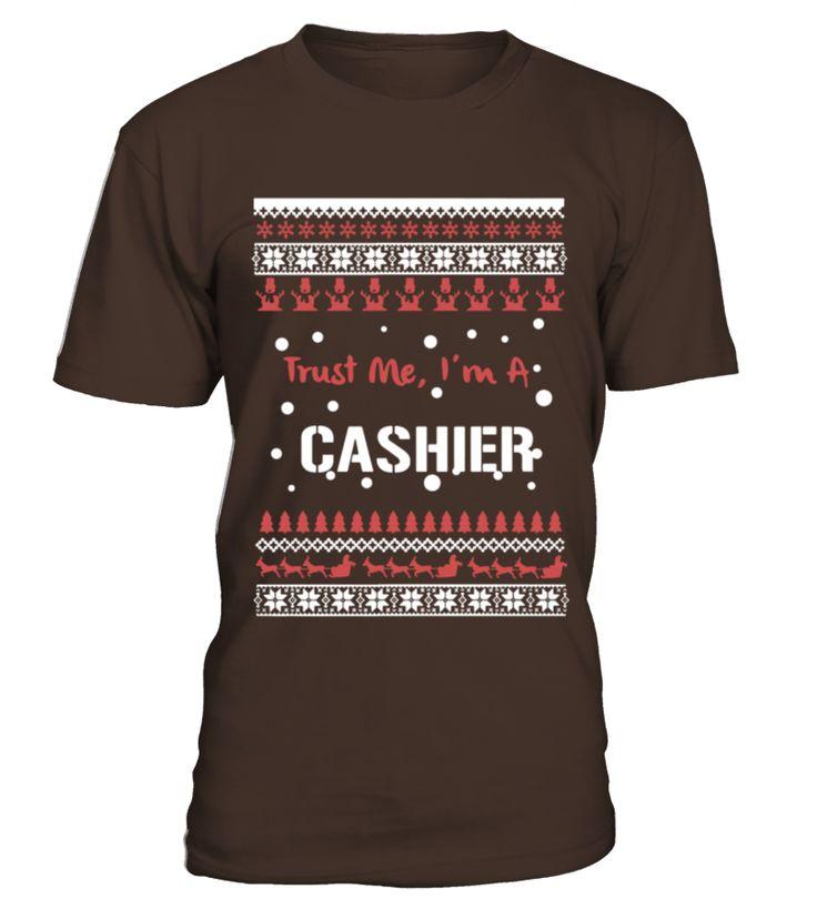 cashier (21)  Cashier#tshirt#tee#gift#holiday#art#design#designer#tshirtformen#tshirtforwomen#besttshirt#funnytshirt#age#name#october#november#december#happy#grandparent#blackFriday#family#thanksgiving#birthday#image#photo#ideas#sweetshirt#bestfriend#nurse#winter#america#american#lovely#unisex#sexy#veteran#cooldesign#mug#mugs#awesome#holiday#season#cuteshirt