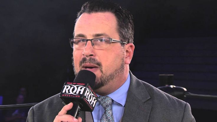 WWE has another impressive addition to their staff as Steve Corino officially started his job as a coach at the Performance Center this week...