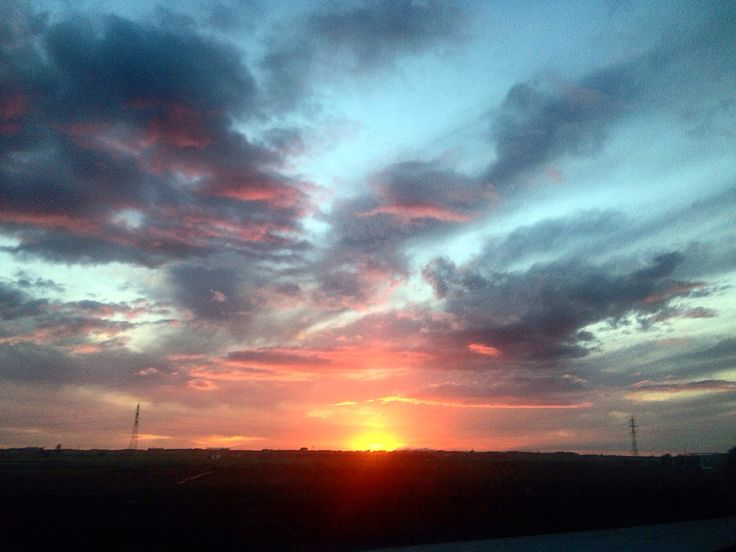 Sunset in Cyprus (Famagusta, North Cyprus)/zachód słońca na Cyprze (Famagusta, Północny Cypr) #sunset #famagusta #gazimağusa #mağusa #aμμόχωστος #法马古斯塔 #фамагуста #ammochostos #cityofphotographers #forgottenpearlofthemediterranean #kibris #zypern #kypros #サイプラス #cipru #kіпр #塞浦路斯 #kипър #chypre #ciprus #kύπρος #cypern #chipre #kипар #cipro #cyprus #cypr #kipar #kyprou #northerncyprus #cyprpółnocny #kuzeykıbrıs #nordzypern #ciprodelnord #chyprenord