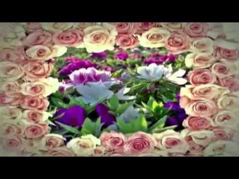 ''Música Para Sanar El Cuerpo, La Mente Y El Alma'' - YouTube