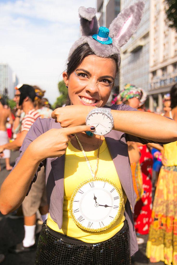 fantasias-carnaval-de-rua-rio-de-janeiro-boi-tolo-4276