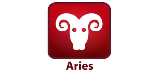 #Horoscopo #Aries #Amor #Trabajo #Astros #Predicciones #Futuro #Horoscope #Astrology #Love #Jobs #Astrology #Future   http://www.quehoroscopo.com/horoscopodehoy/aries.html?utm_source=facebooklink&utm_campaign=semanal&utm_medium=facebook