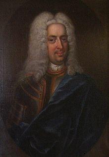 Hieronymus Carl Friedrich Freiherr von Münchhausen wurde am 11. Mai 1720 in Bodenwerder geboren, er starb am22. Februar 1797 in seinem Geburtsort. Er schrieb die fantasievollen Geschichten, die je…